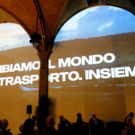 TOSCANDIA - Green Mobility Firenze Marzo 2019
