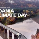 Scania Climate Day